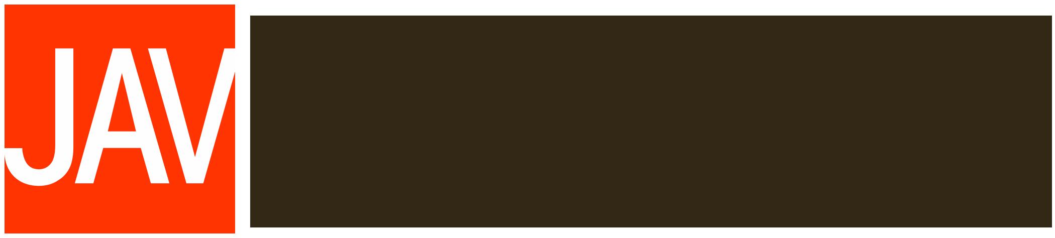 JavHub